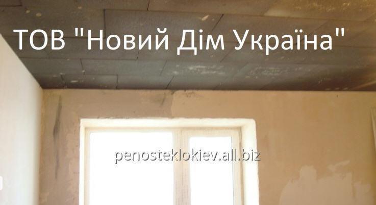 uteplitel_aenosteklo_blok_kroshka