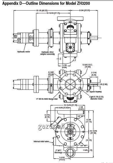 dc5eb52752