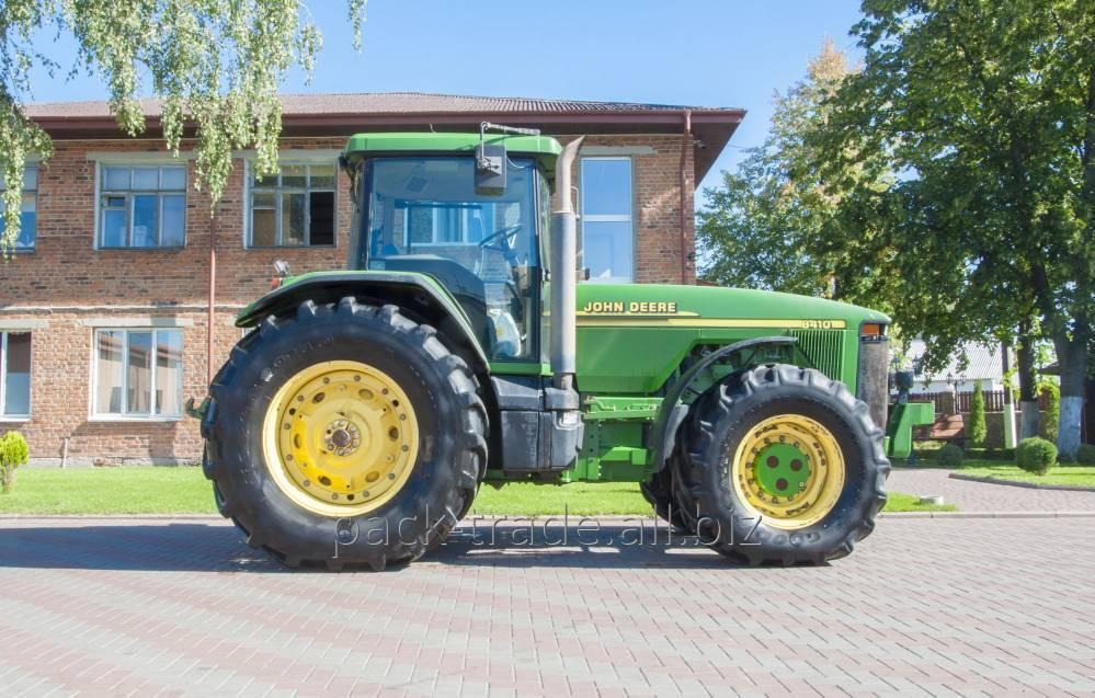 traktor_john_deere_8410
