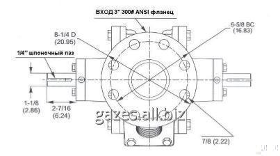 nasos-corken-z-3200-dlya-gazovozov-gazovyh-cistern