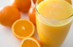 koncentrirovannyj-sok-apelsina