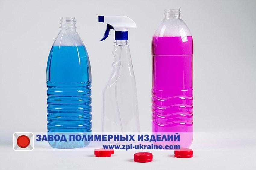 upakovka_plastikovaya_kanistry_butylki_flakony