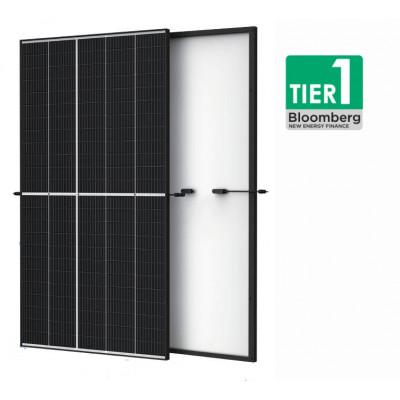 solnechnaya-panel-inter-energy-605-w-24431134
