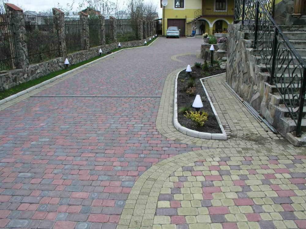 trotuarnaya_plitka_vibropresovanaya_brukovka_kupit_vinnicza_vinniczkaya_obl_ukraina