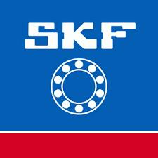 nkx_50z_nkx_50