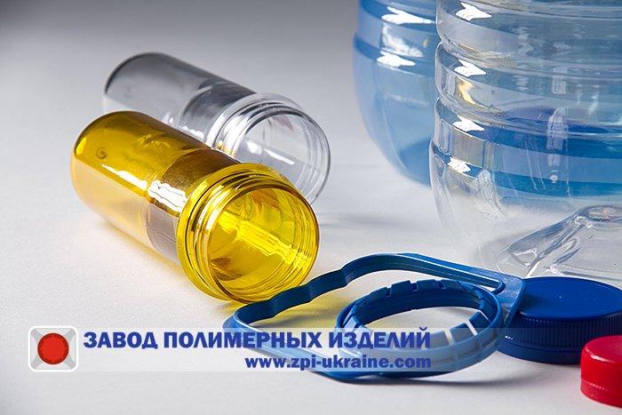 butylki_pet_dlya_masla_podsolnechnogo_05_09_1_litr