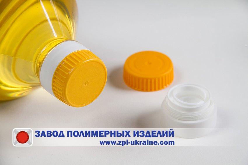 butylki_pet_dlya_masla_podsolnechnogo_zlata_05_l