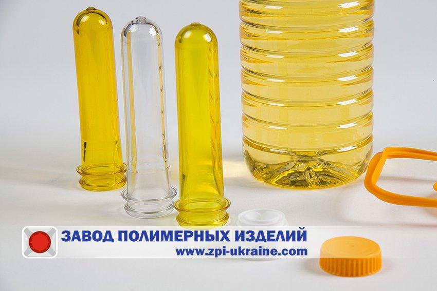 butylki_pet_dlya_masla_podsolnechnogo_zlata_1_l