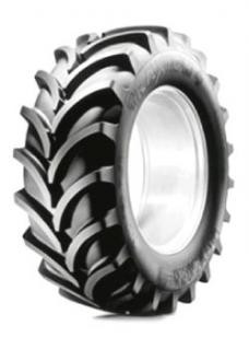 shina-dlya-traktora-60065r34-151d-traxion-tl