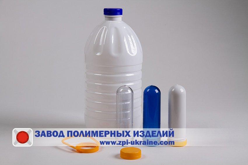 butylki_kanistry_upakovka_odnorazovaya