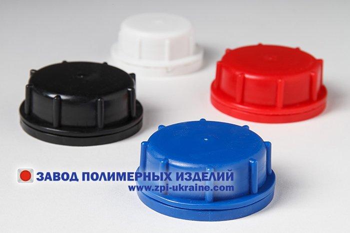 kryshka_s_klapanom_izbytochnogo_davleniya_din_45