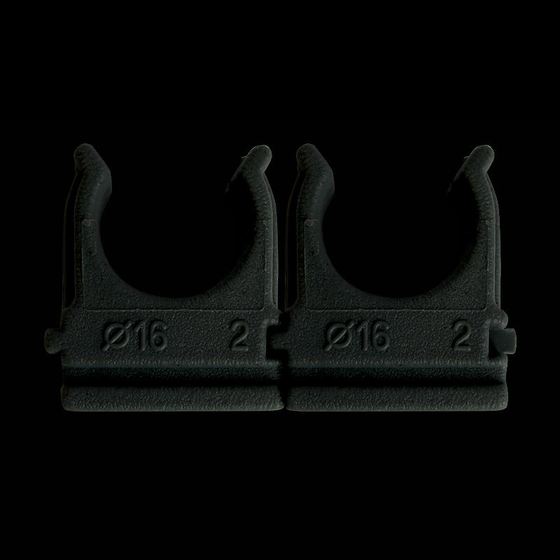 e67d7340fb