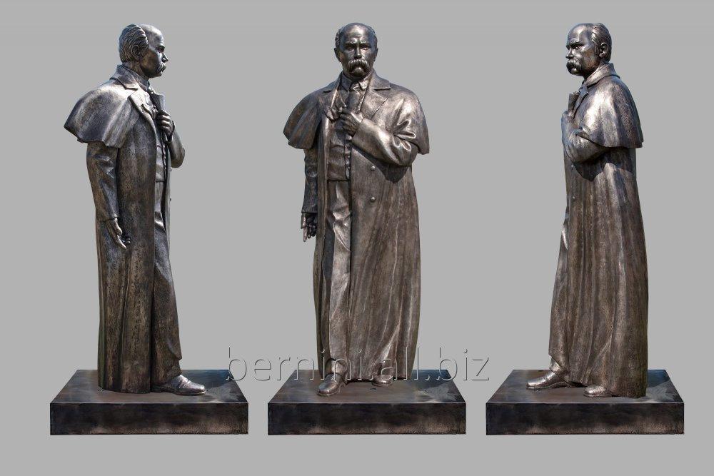 skulptura_v_bronze