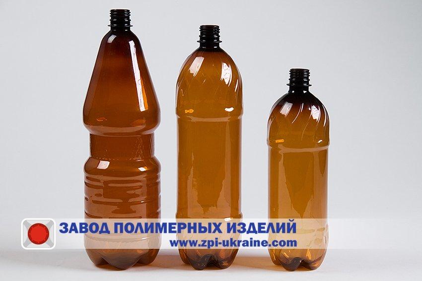 butylka_pivnaya_more_piva_2l