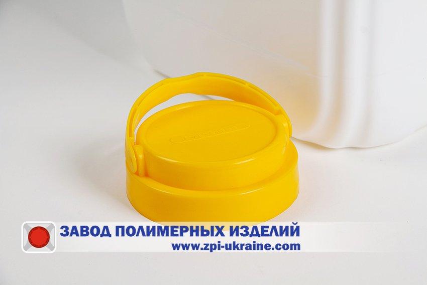 detali_plastmassovye_proizvodstvo_detalej_iz