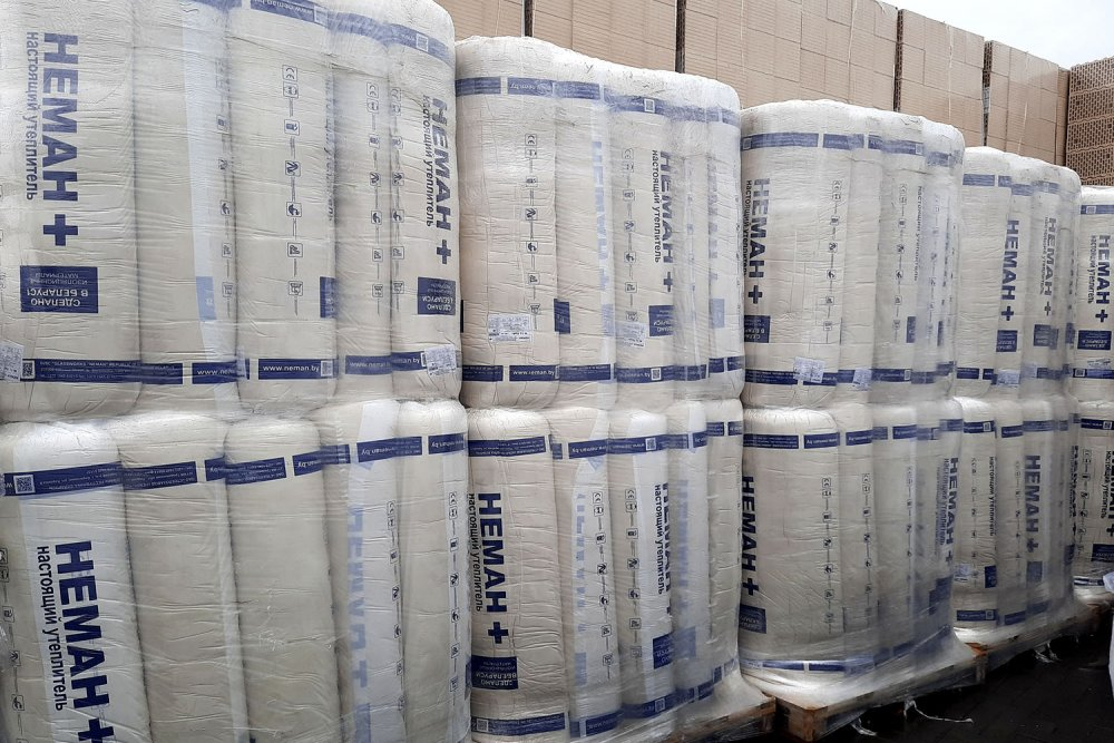 mineralnaya_vata_izovat_50_100_120_150_mm_135kgkub