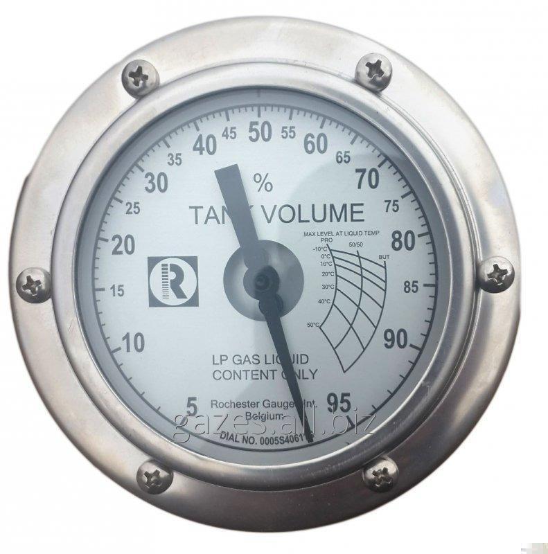 urovnemer-rochester-gauges-magnetel-6300-dlya-gns