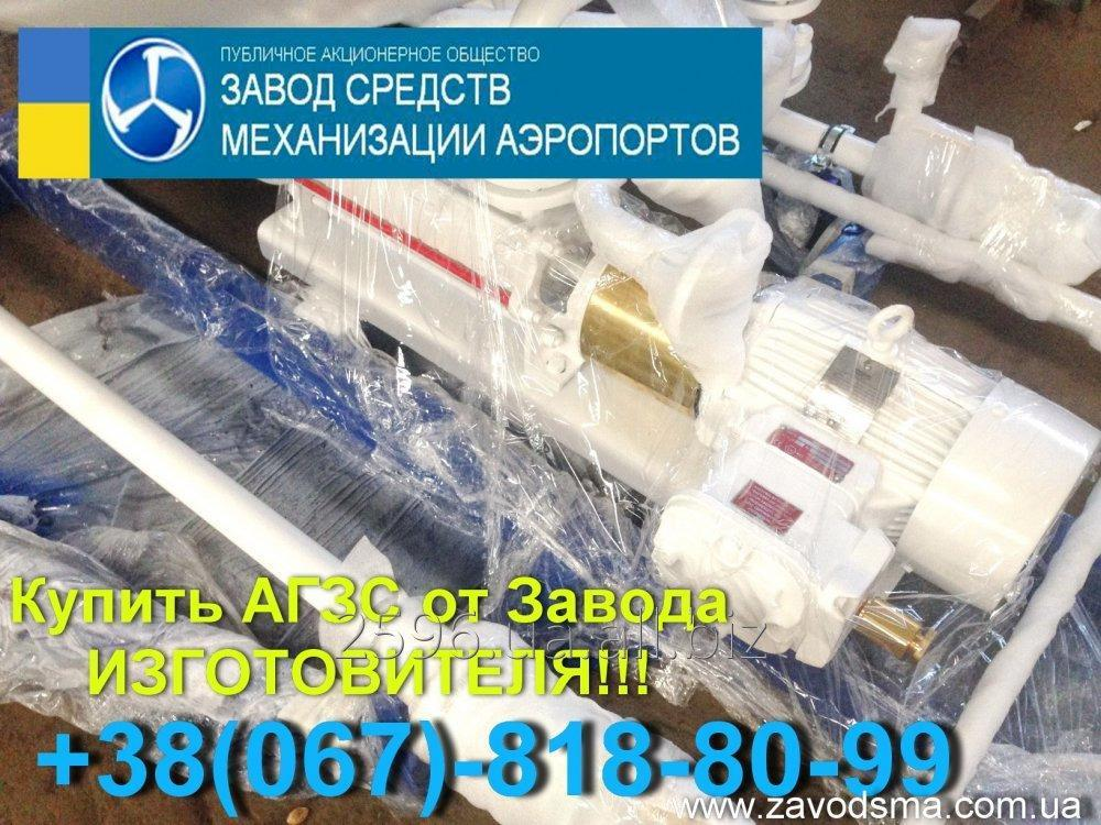 gazovyj_modul_agzs_szg_agzp