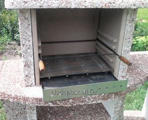 mangal_iz_betona