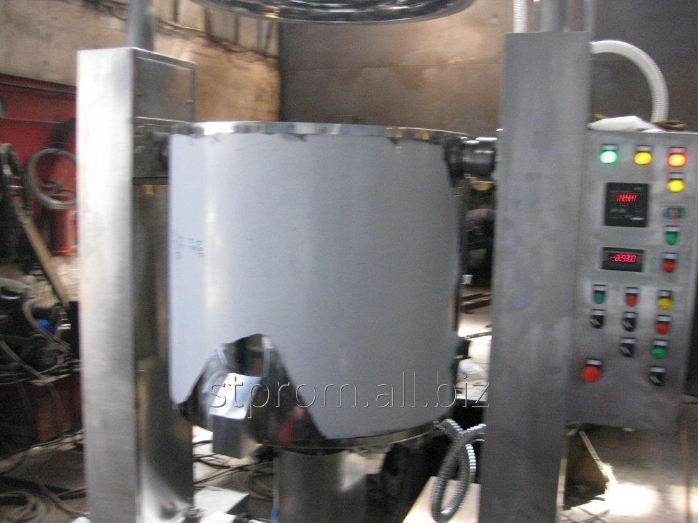 reaktor_standarta_gmp_farmacevticheskie