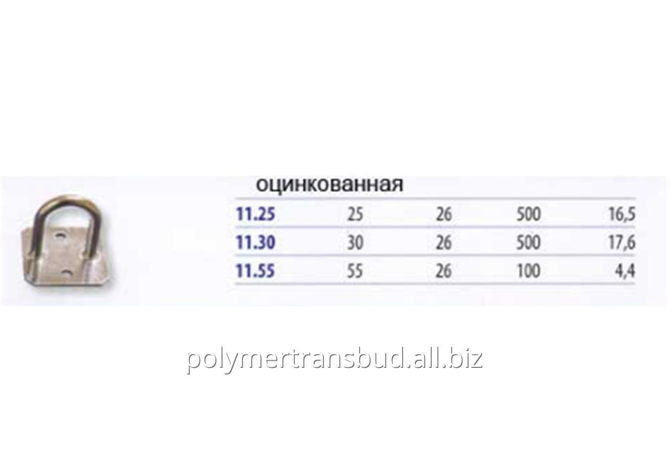 skoby_bortovye_oczinkovannye_1130