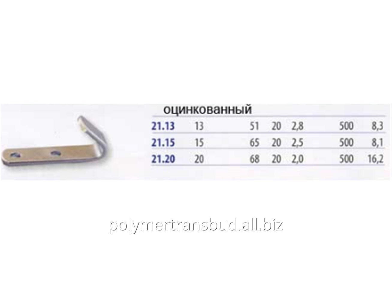 kryuchki_oczinkovannye_2113