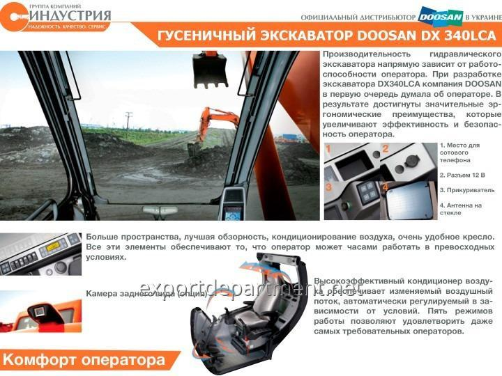 ekskavator_gusenichnyj_doosan_dx340lca