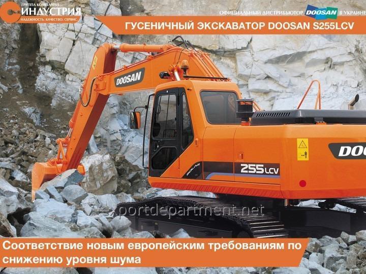 ekskavator_gusenichnyj_doosan_solar_255lcv