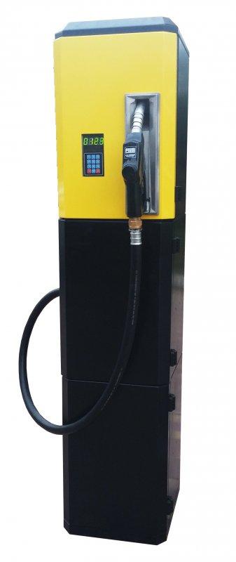 sistema_dozirovaniya_topliva_dt_bio_dizel_benzin