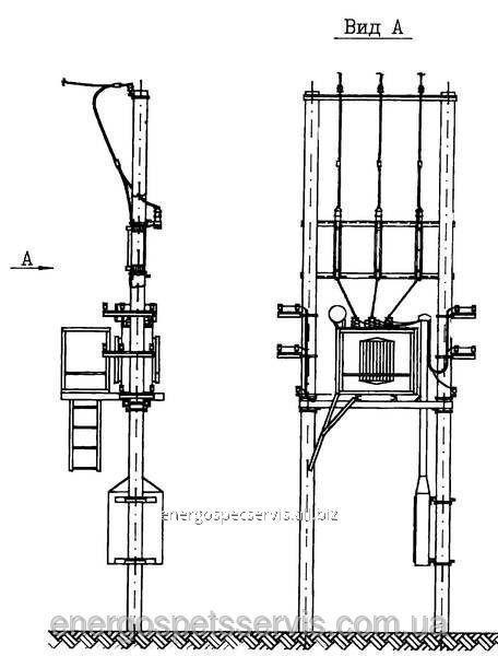 ace04b4ce7