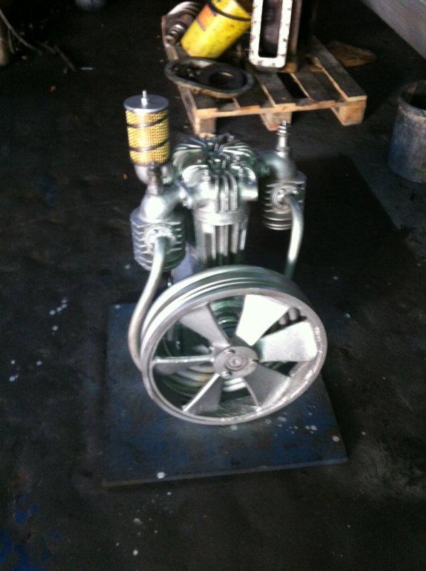 kompressor_s_415