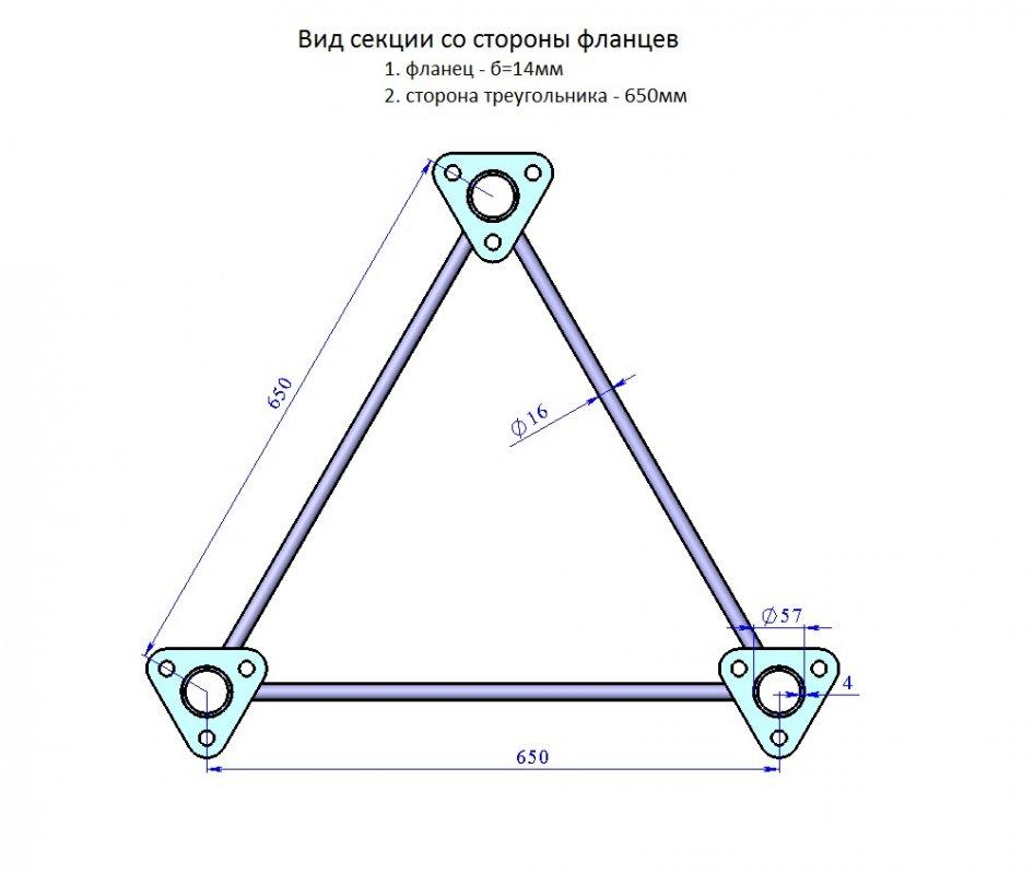 machta_treugolnogo_secheniya_so_storonoj_grani_650