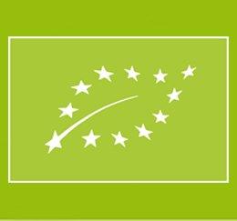 krupa_grechnevaya_organicheskaya_sertifikat