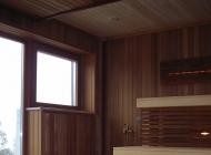 vagonka_dlya_saun_i_ban_vysshij_sort_olha_lipa_sosna