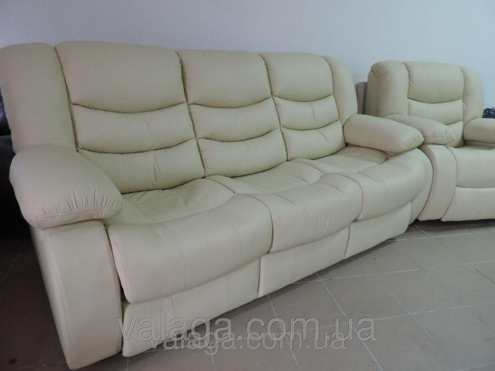 ceca92613b