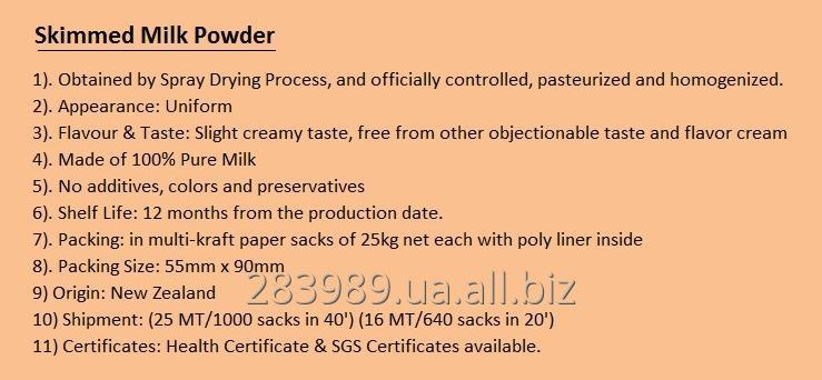 skimmed_milk_powder