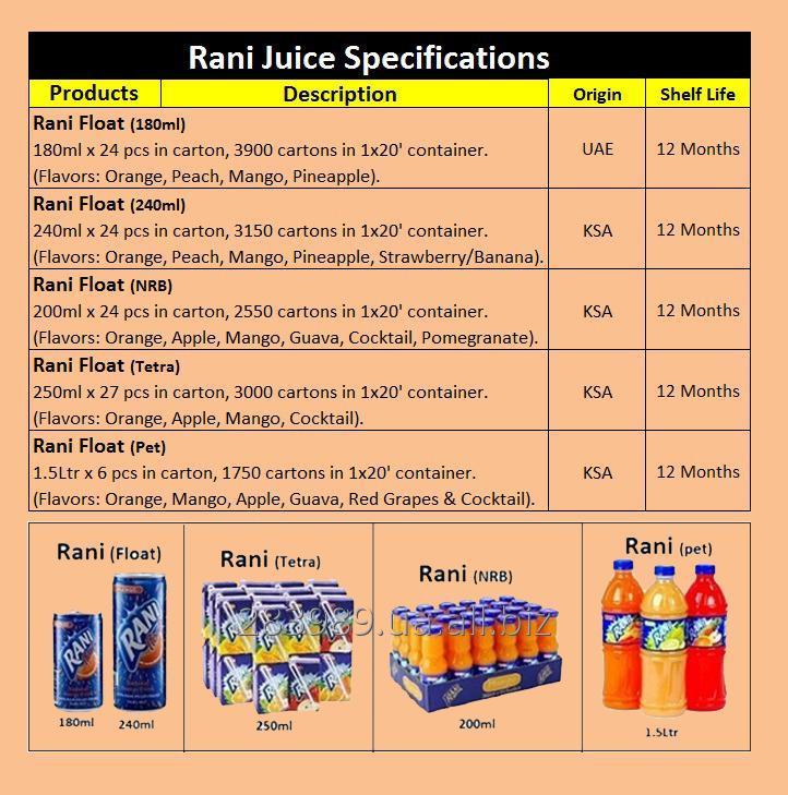 rani_juice