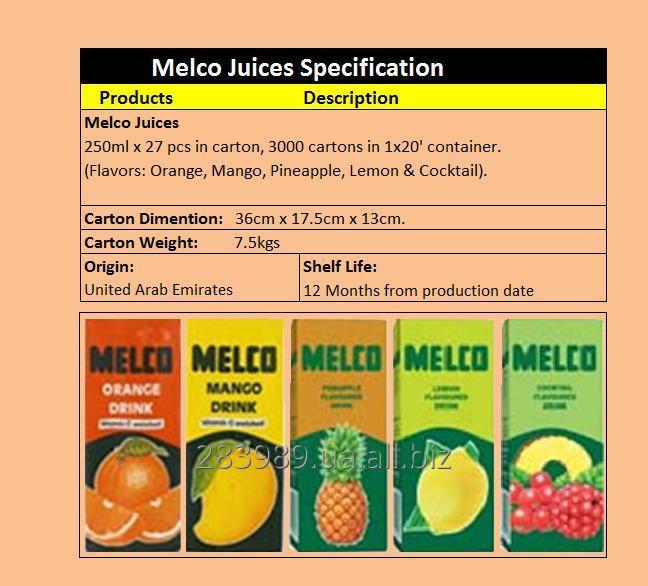 melco_juice