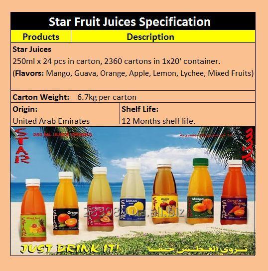 star_juice