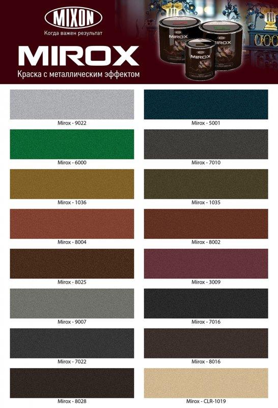 termostojkaya_kraska_s_metallicheskim_effektom