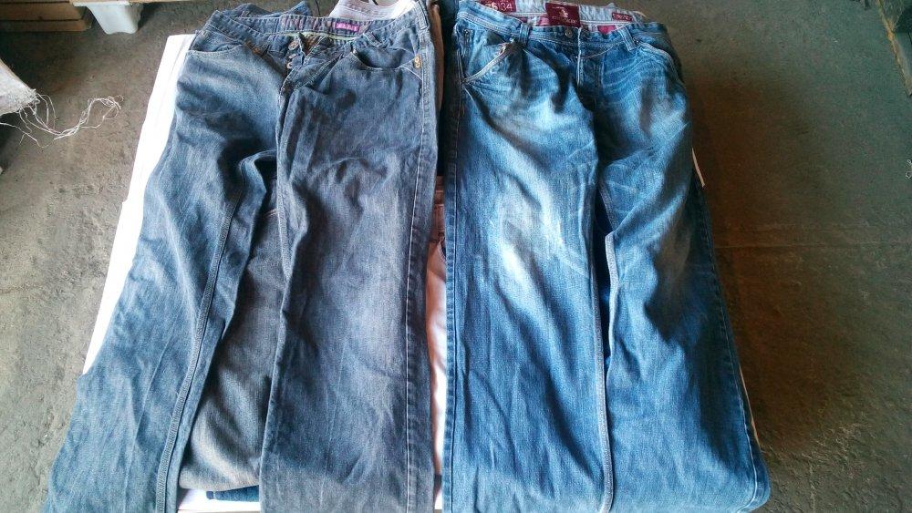 интернет магазин подросков одежды калуга джинсы