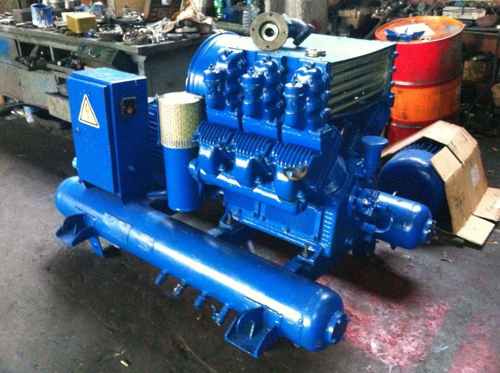 kompressor_pks_525_vozdushnyj_porshnevoj