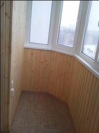 okna_plastikovye_kupit_v_vinnicze_my_proizvoditeli