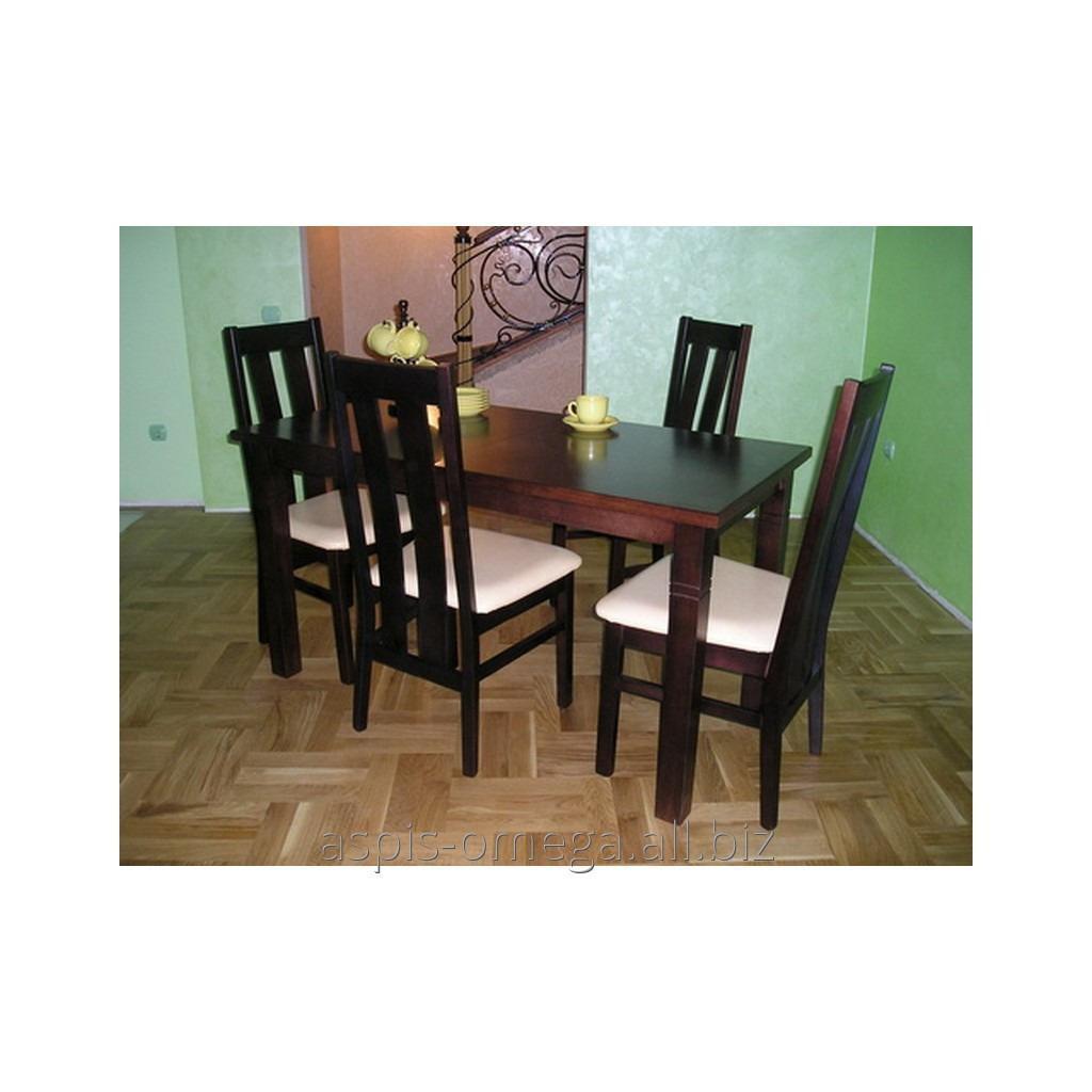 stol_obedennyj_iz_naturalnogo_dereva