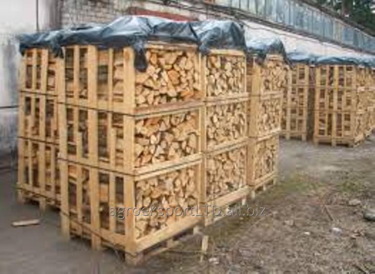 proizvodstvo_drevesnogo_uglya