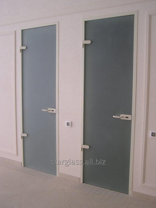 dveri_steklyannye
