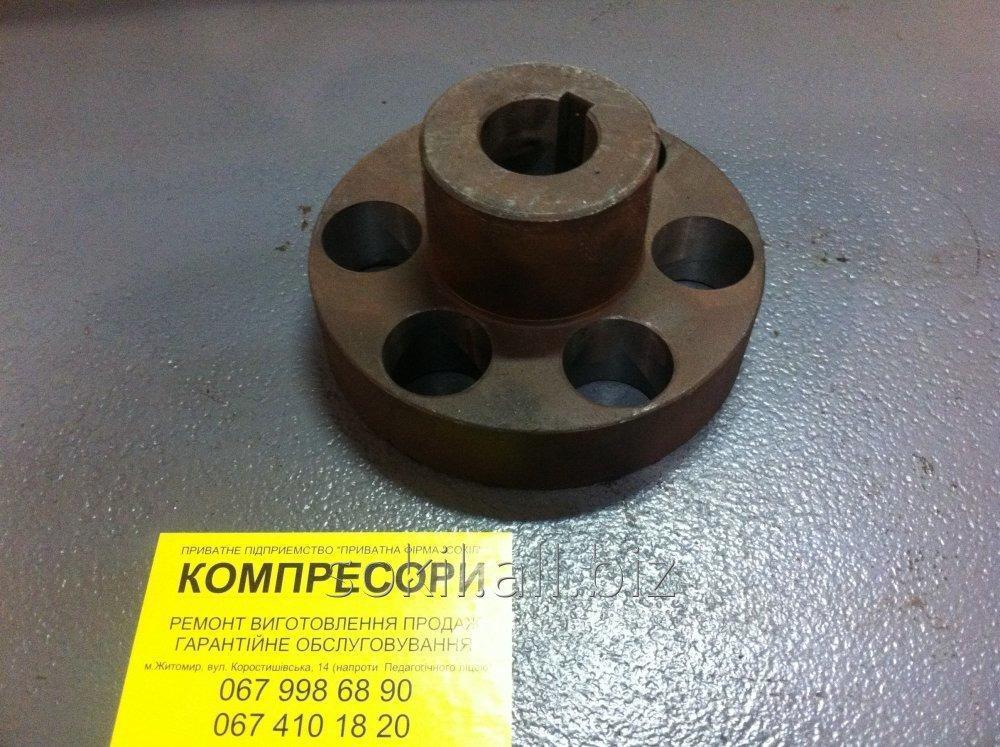 polumufta_vedushchaya_na_kompressor_pks_525_pks_35