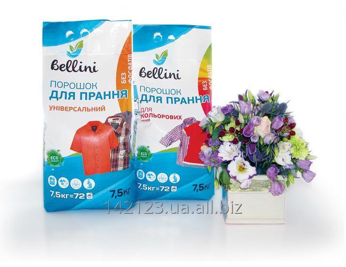 stiralnyj_poroshok_dlya_czvetnyh_veshhej_bellini_75_kg