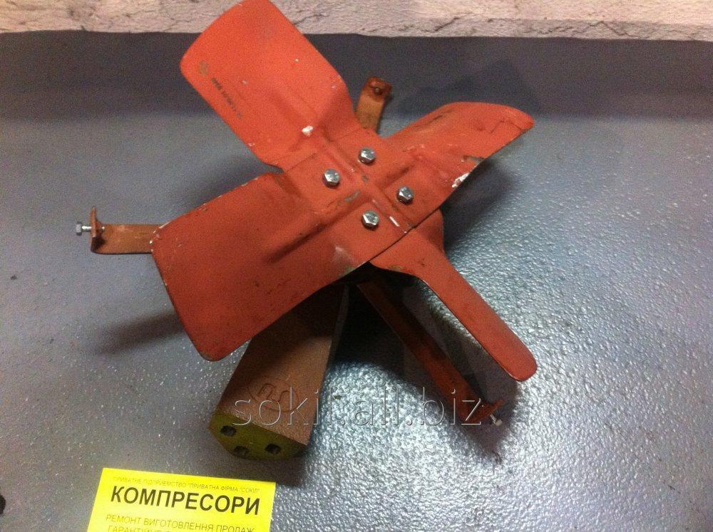 ventilyator_kompressora_pk_525_pk_35_pk_525