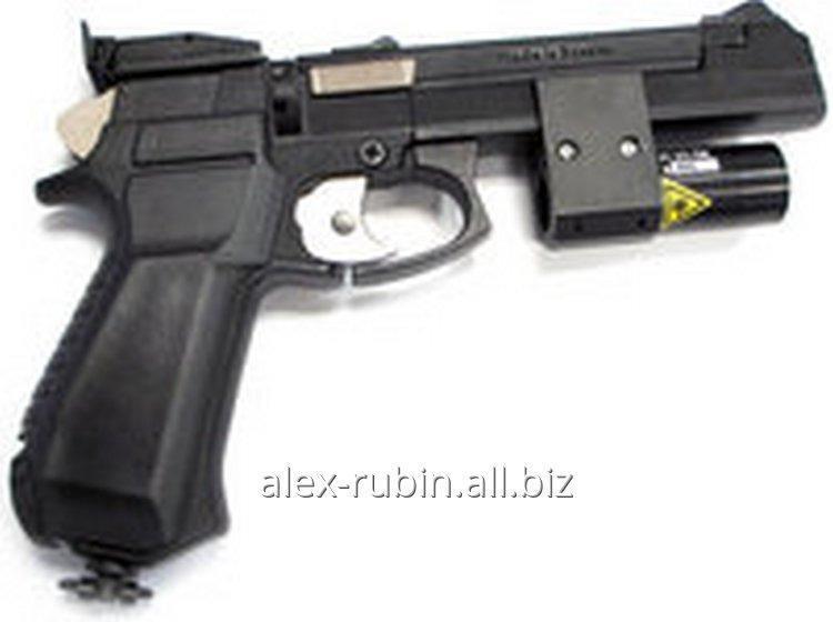 lazernyj_pistolet_mr_651ks